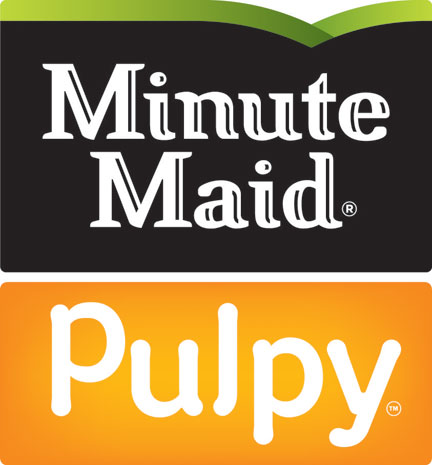 MM Pulpy Logo
