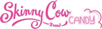 SKINNY COW CANDY LOGO