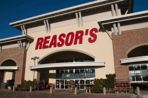 Reasor's