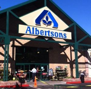 Albertsons-StLObispo ext