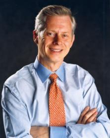 Raymond Silcock