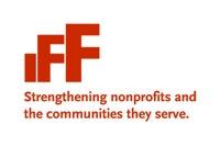 IFF Logo_tagline red