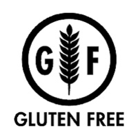 Image result for gluten free logo