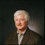 Jeffrey Randol
