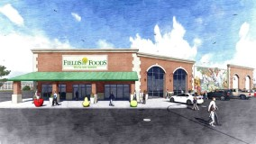 Fields Foods Rendering 2