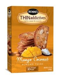 THINaddictivesMangoCoconutStraight