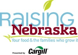 raising nebraska art