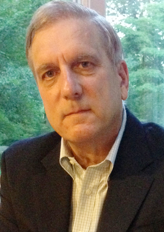 Dave Dreyer