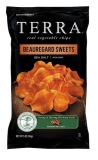 TERRA Beauregard Sweets 5 oz