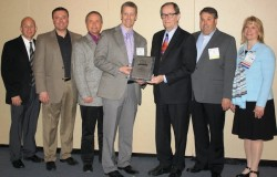 Festival Foods is the Minnesota Grown winner in the retail group of nine or fewer stores category.