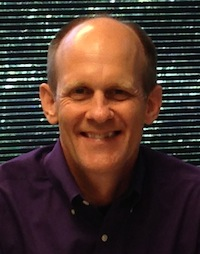 George Harter