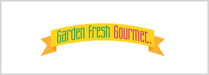 garden fresh gourmet 05 - Garden Fresh Gourmet