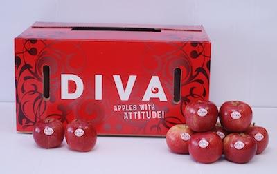 Giumarra-diva1
