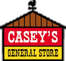 caseys-general-stores-logo
