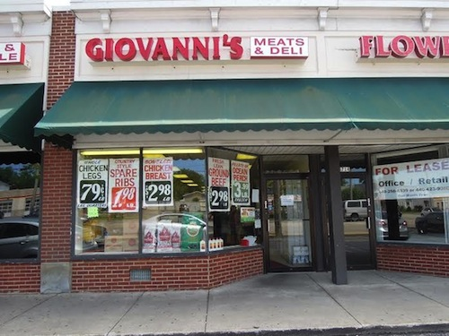 gio meats storefront