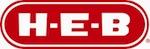 PRO H-E-B logo