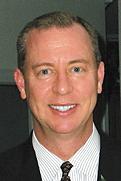 Geoff Welch