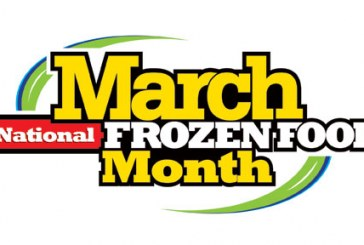 NFRA Creates National Promotion for March Frozen Food Month