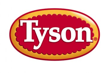 Higher Prices Help Tyson Foods