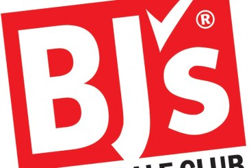 BJ's Wholesale Club 4Q Earnings Fall on Expense