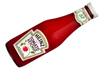 Heinz to Acquire Brazilian Firm