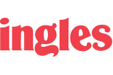 Ingles Reports Latest Earnings