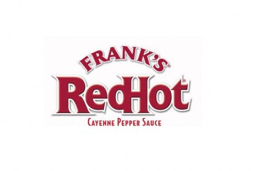 Frank's RedHot Launches Line of Fully Cooked Items