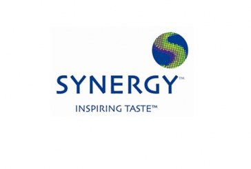 Synergy Flavors to Build New Campus