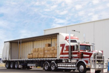 Wholesalers Still Cautious About Future