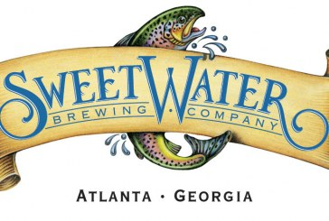 Sweetwater Brewery Plans Expansion