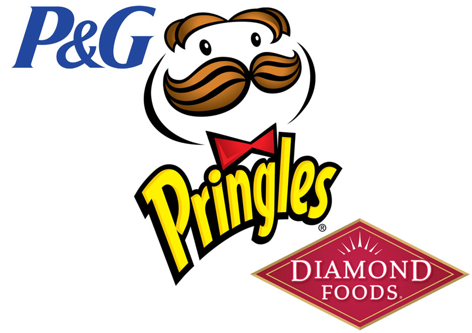 diamond foods According to diamond foods' 4q15 earnings report, the net revenue rose to $201810 million—a rise of 846% on a quarterly basis.