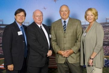 FSA Hits Home Run with 2011-12  Scholarship Winners