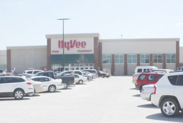 Hy-Vee Opens First GreenChill Gold-Level Certified Store