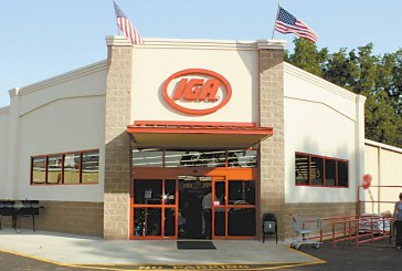 Independents Find a Place to Call Home With IGA