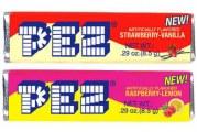 PEZ Candy Appoints Jordan Greenstein Marketing Director