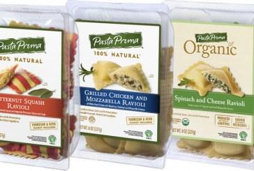 Pasta Prima Runs on Renewable Energy