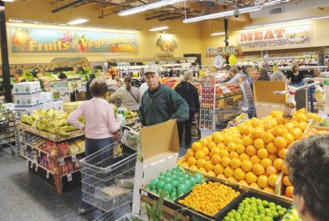 Sunflower Farmers Market Opens First California Store