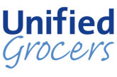 Unified Grocers Implements Recall InfoLink Solution