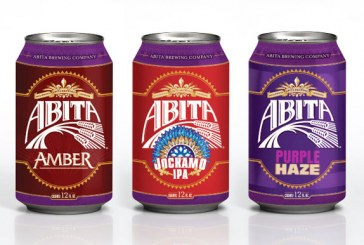 Abita Beer to Be Available in Cans