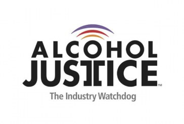 New Alcohol Brand: Marin Institute Renamed 'Alcohol Justice'
