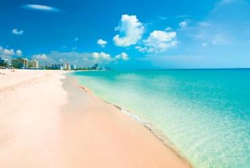2012 South Florida Profile: Down Real Estate Market Overshadows Job Gains, Growth