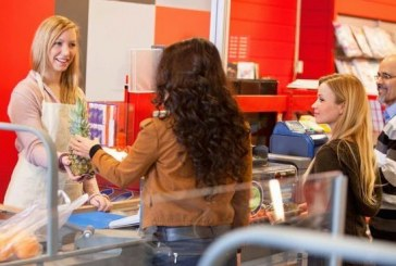 Long Lines, Slow Checkout Lower Shopper Satisfaction And Revenue