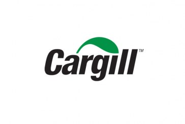 Cargill Recalling 36M Pounds of Ground Turkey