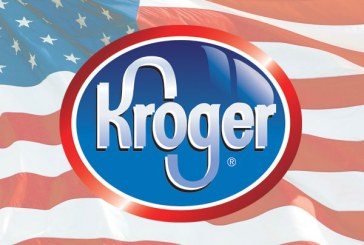 Kroger to Honor 9/11 Victims and Heroes
