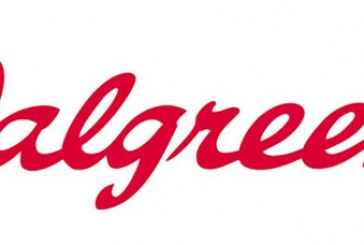 Walgreens Launches New Store Brand Nationwide