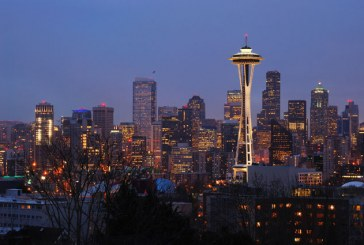 2011 Washington Profile: Budget Still Needs Balancing