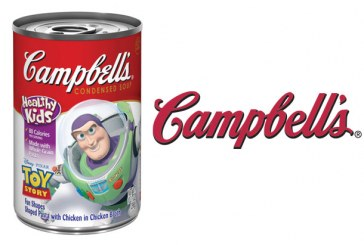 Campbell's Soups Test Highest for BPA in New Report