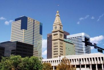 2011 Colorado Profile: Rocky Mountain Retailers Feeling More Upbeat