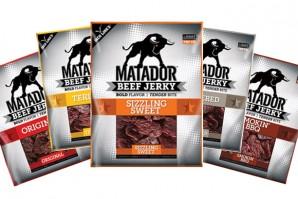 MatadorBold