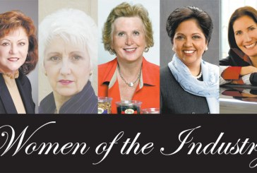 Women of the Industry